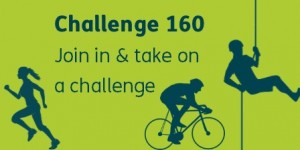 Challenge 160