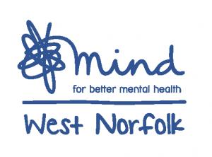 Mind - West Norfolk