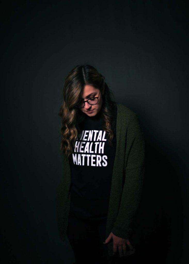 mental health matters img