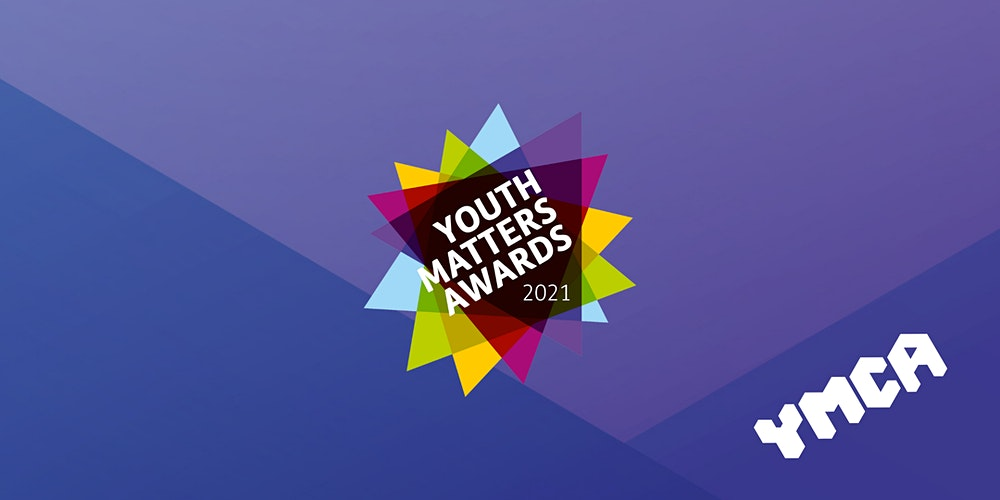 youth matters awards